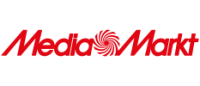 Mediamarkt's logo