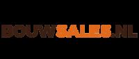 Bouwsales.nl's logo