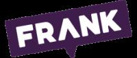 Frank.nl's logo
