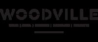 Woodville.nl 's logo