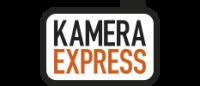 Kamera-express.nl's logo