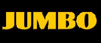 Jumbo.com's logo