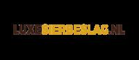 Luxesierbeslag.nl's logo