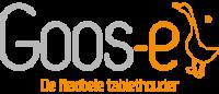 Goos-e.com's logo