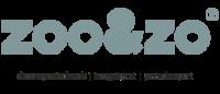Zoo-enzo.nl's logo