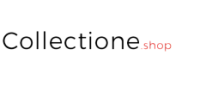 Collectione.shop's logo