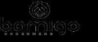 Bamigo.com's logo