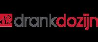 Drankdozijn.nl's logo