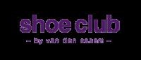Shoeclub.nl's logo