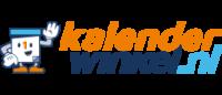 Kalenderwinkel.nl's logo