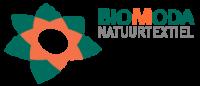 Biomoda.nl's logo