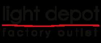 Lightdepot.nl's logo