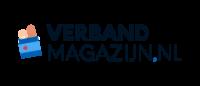 Verbandmagazijn.nl's logo