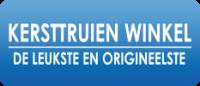 Kersttruien-winkel.nl's logo