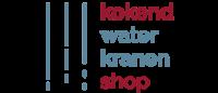 Kokendwaterkranenshop.nl's logo