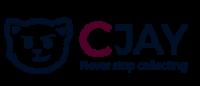 Cjay.nl's logo