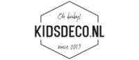 Kidsdeco.nl's logo