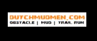 Dutchmudmen.com's logo
