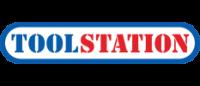 Toolstation.nl's logo