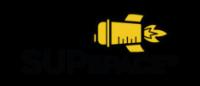 Supspace.nl's logo