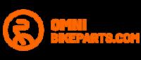 Omnibikeparts.com's logo