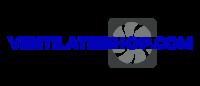 Ventilatieshop.com's logo