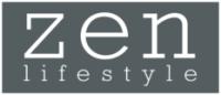 Zen-lifestyle.nl's logo