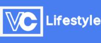 Vc-lifestyle.com's logo