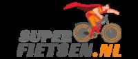 Superfietsen.nl's logo