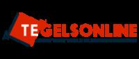 Tegelsonline.nl's logo