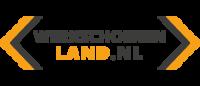 Werkschoenenland.nl's logo