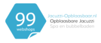 Jacuzzi-opblaasbaar.nl 's logo