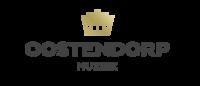 Oostendorp-muziek.nl's logo