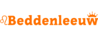 Beddenleeuw.nl's logo