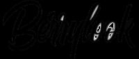 Berrylook.com's logo