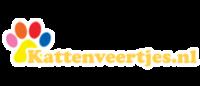 Kattenveertjes.nl's logo