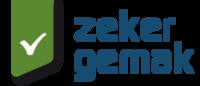 Zekergemak.nl's logo