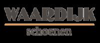 Waardijk.nl's logo
