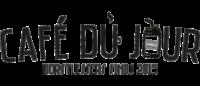 Cafedujour.nl's logo