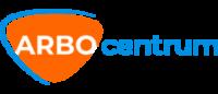 ARBOwinkel.nl's logo