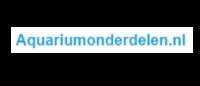 Aquariumonderdelen.nl's logo