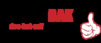Budgetdak.nl's logo