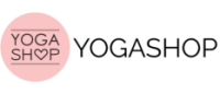 Yogashop.nl's logo