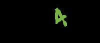 Fietsen4all.nl's logo