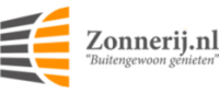 Zonnerij.nl's logo