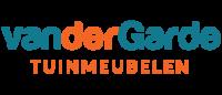 Vdgarde.nl's logo
