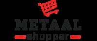 Metaalshopper.nl's logo