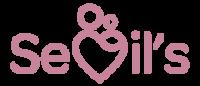 Sevils.nl's logo