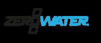 Zerowaterfilter.nl's logo