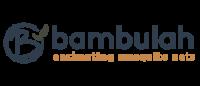 Bambulah.com's logo